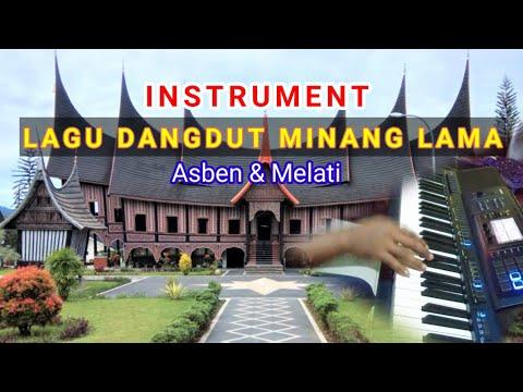 Download Mp3 Lagu Minang Jadul