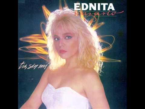 Ednita Nazario -Tú sin mí