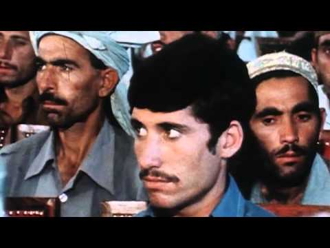 Cold War - Soldiers of God 1977-1988  - Part 20/24