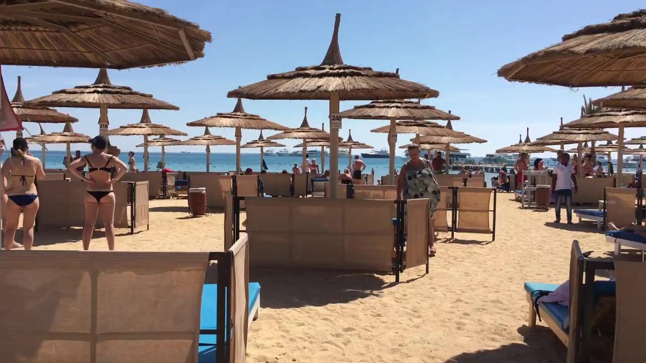 review albatros white beach hotel hurghada. oбзор територии отеля