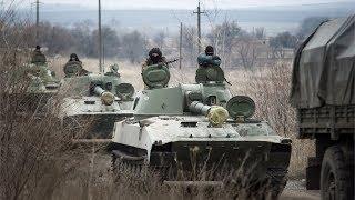 Путин не уйдет с Донбасса, но американцы готовят Кремлю трагедию — Арестович