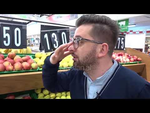 E diela shqiptare - Per dreke me mua! (15 prill 2018)