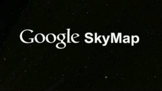 Sky Map - Astronomy App for Android