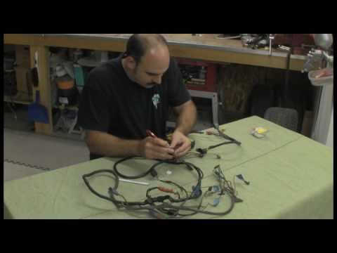 hqdefault episode 10 part 2 fix your car's wiring harness autorestomod f4v  at edmiracle.co