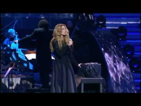 Клип Анжелика Агурбаш - Моя любовь