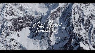 K2 : A Boyhood Dream