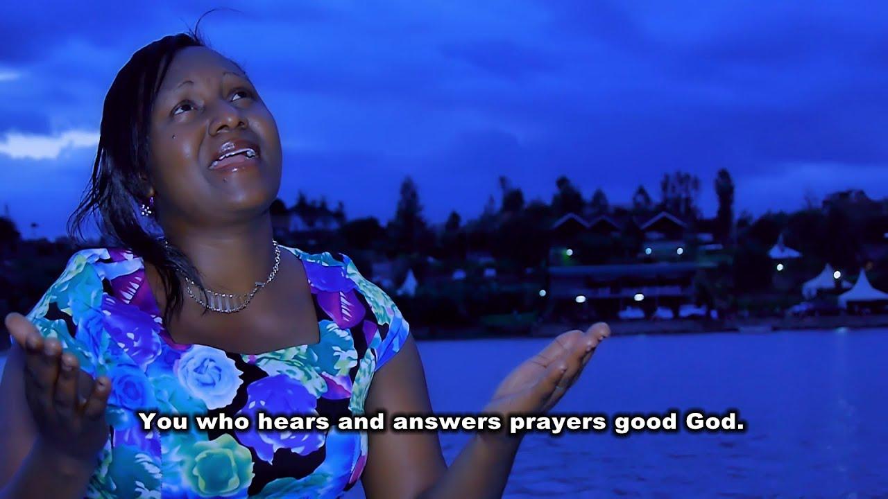 Kirathimo By Salome Njuguna New Kenyan Music 2016