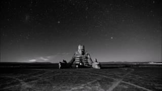 EEEMUS - Icy Tundra - Original Mix