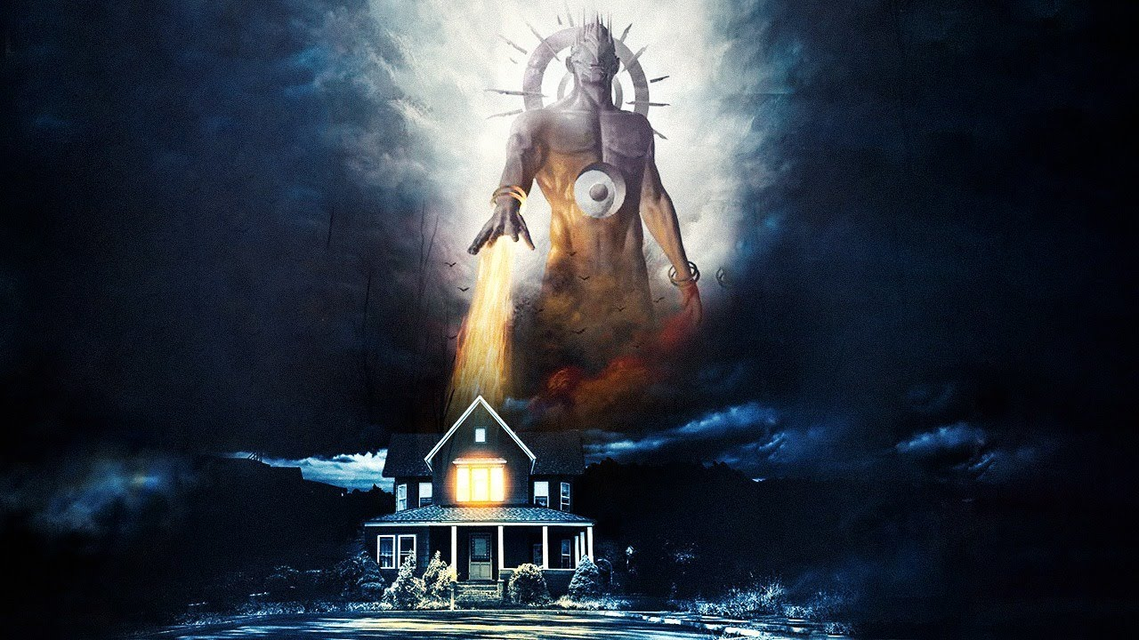 HOW DEMONS GAIN ACCESS TO YOUR HOMES | Protect YOUR Family from these Spirits II