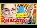 💥Babado forte! ANTONIA FONTENELLE expõe FALECIDO, é chamada de CHACOTA e fica PISTOLA