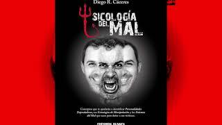 Psicología del Mal - Video Promocional - Argentina