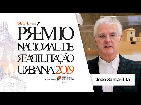 joÃo-santa-rita-|-prÉmio-nacional-de-reabilitaÇÃo-urbana-|-2019