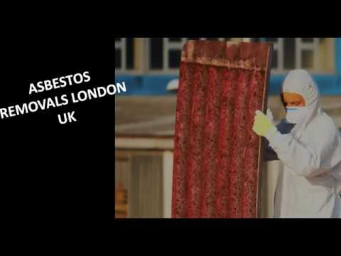 asbestos-floor-tiles-removal-london-2019
