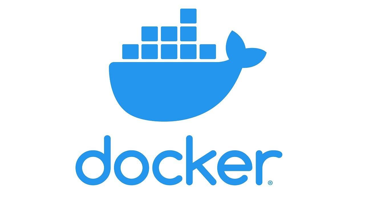 Hướng dẫn Docker cơ bản