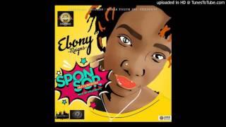Ebony - Sponsor Instrumental Prod by Opkaybeatz