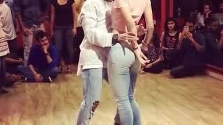Dance | Cornel Rodrigues & rithika poojary