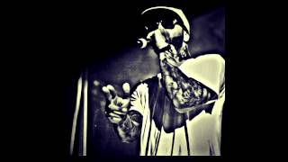 Brandy feat. Joe Budden - What About Us Remix