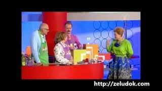 видео Диета при грыже пищевода, как правильно питаться при грыже