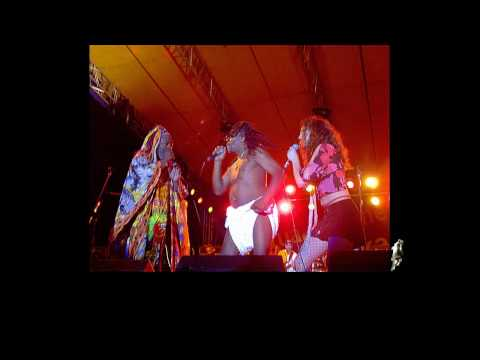 George Clinton - Ain't Nuthin' But a Jam Y'all
