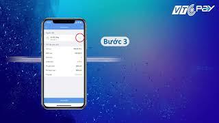 Hướng dẫn mua thẻ KUL trên ứng dụng ví điện tử VTC Pay