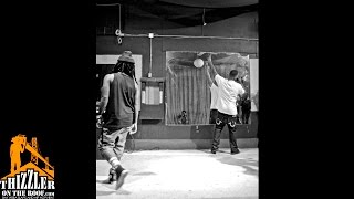 Mayne Mannish ft. Clyde Carson - I Wanna Ball [Prod. ShoNuff] [Thizzler.com]