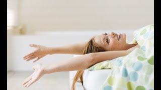 10 причин просыпаться хотя бы на 1 час раньше, чем обычно
