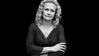 Pamela Smart: Her Revealing Prison Interview