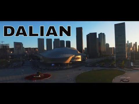 Dalian (Drone) dji - Raidy