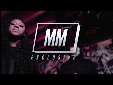 Teezandos - Highlander 2.0 (Music Video)   @MixtapeMadness