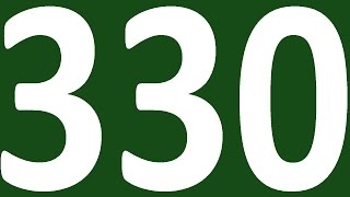 МЕГА ПРАКТИКА – АНГЛИЙСКИЕ СЛОВА 1 ЭТАП 301 330 Английский язык УРОКИ АНГЛИЙСКОГО ЯЗЫКА