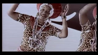 Play Yebo! (feat. Mahlathini and the Mahotella Queens)