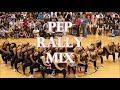 HipHop Pep Rally Mix