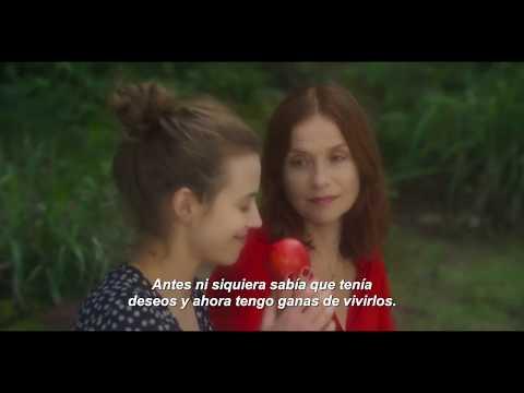 Blanca Como La Nieve - Trailer - 23° Tour de Cine Francés tour de cine francés