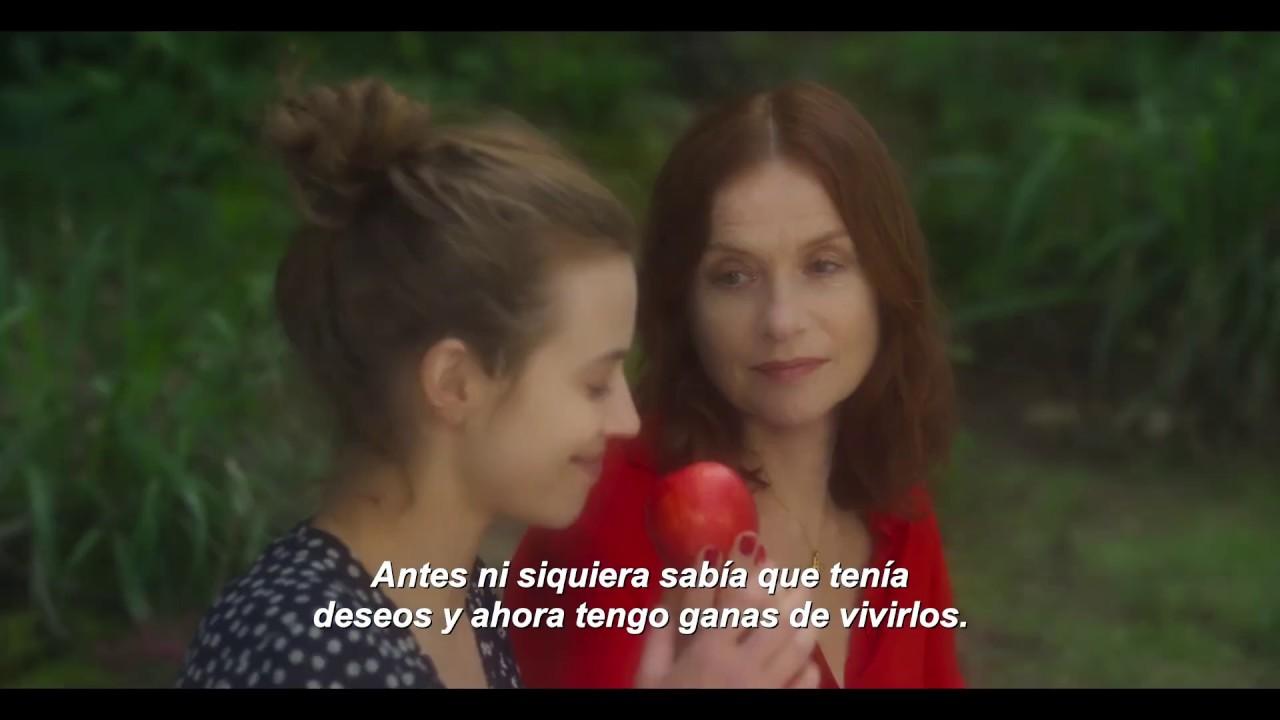 23º TCF: BLANCA COMO LA NIEVE + CAMUCO | Cine Tonala