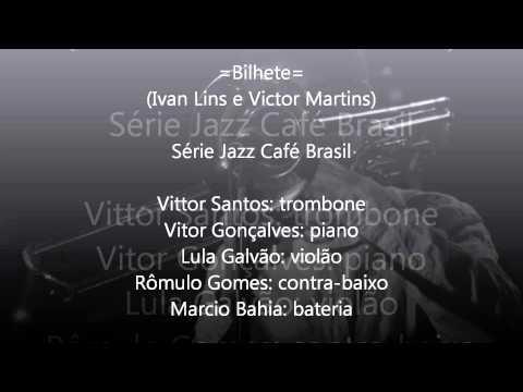 Vittor Santos-