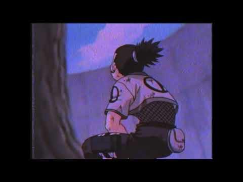 Naruto OST - Shikamaru Theme Song (ksolis Remix)