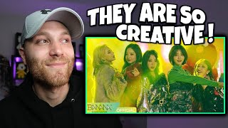 FIRST TIME REACTING TO [EXID(이엑스아이디)] 알러뷰 (I LOVE YOU) M/V (…