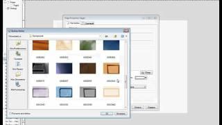 Урок 3. Публикация проекта в программе AutoPlay Media Studio(Учимся работать в программе AutoPlay Media Studio., 2016-02-29T05:10:22.000Z)