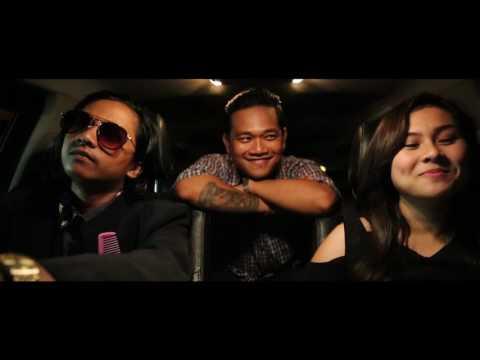 Lolot Band - Tresna Ngemasin Tiwas (OFFICIAL VIDEO CLIP)