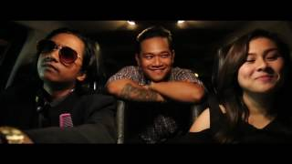 Lolot band - tresna ngemasin tiwas (OFFICIAL VIDEO CLIP)