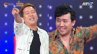 Những pha 'KHÙNG ĐIÊN' hài hước của các nghệ sĩ nữ trẻ đẹp HOT nhất showbiz!!!