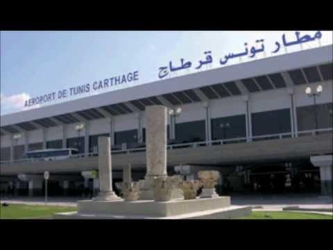 Limousine service in Tunis Westwind Limousine Tunisie Tel:(216)24-212 212
