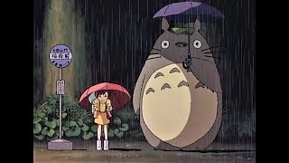 Chillhop, Jazzhop, Chillout, Lofi Hiphop Radio - 🎧☔️ [Study/Relax/Game]