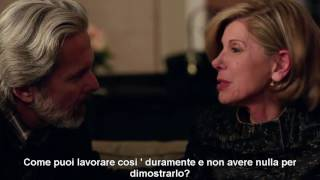 The Good Fight - Promo #3 SUB ITA