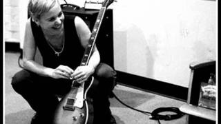 Kristin Hersh - Wave Of Mutilation (Pixies Cover)
