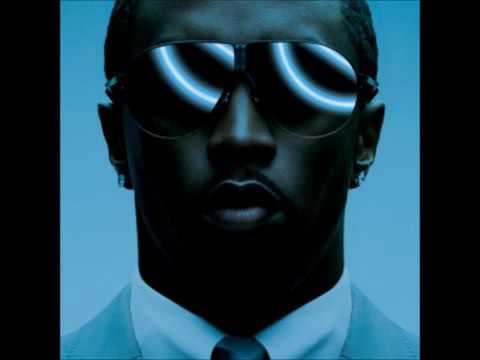 P. Diddy - Last Night [ Feat . Keyshia Cole ]