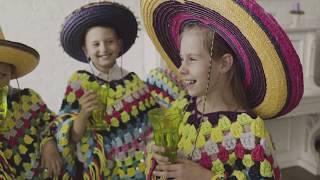 Творческие дни рождения и праздники для детей
