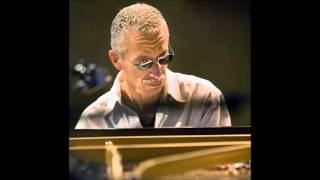 Keith Jarrett & Charlie Haden - One Day I