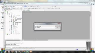 Informatica – Loading a Flat File(CSV FILE) into a target Da…