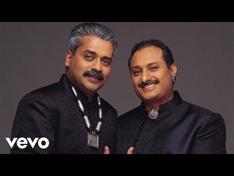 Colonial Cousins - Guiding Star | Hariharan, Leslie Lewis